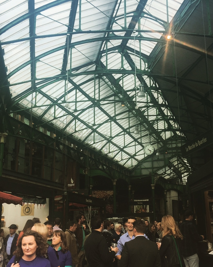 cityguide-londres-borough-market