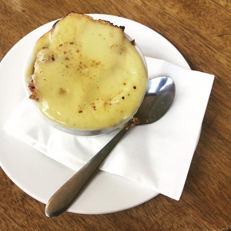 cityguide-londres-pudding-anglais
