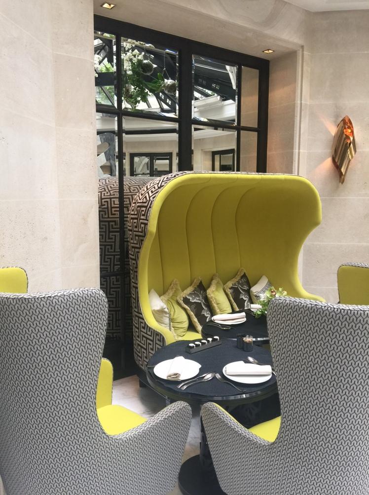 hotel-burgundy-paris