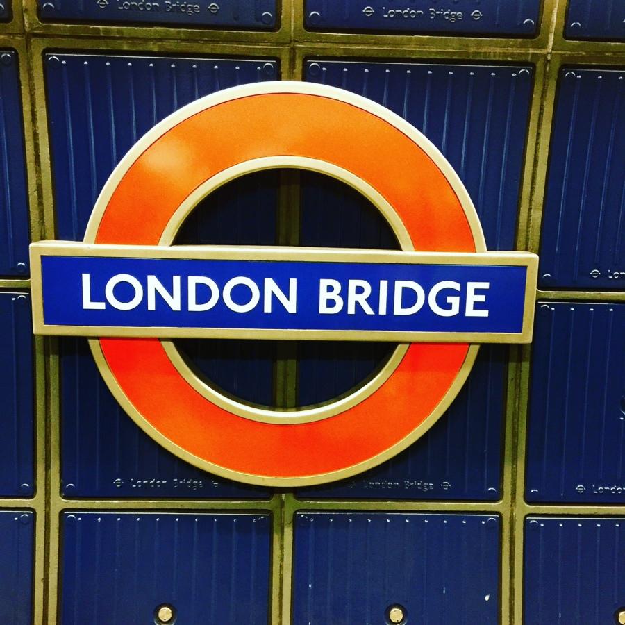 cityguide london adresses londres