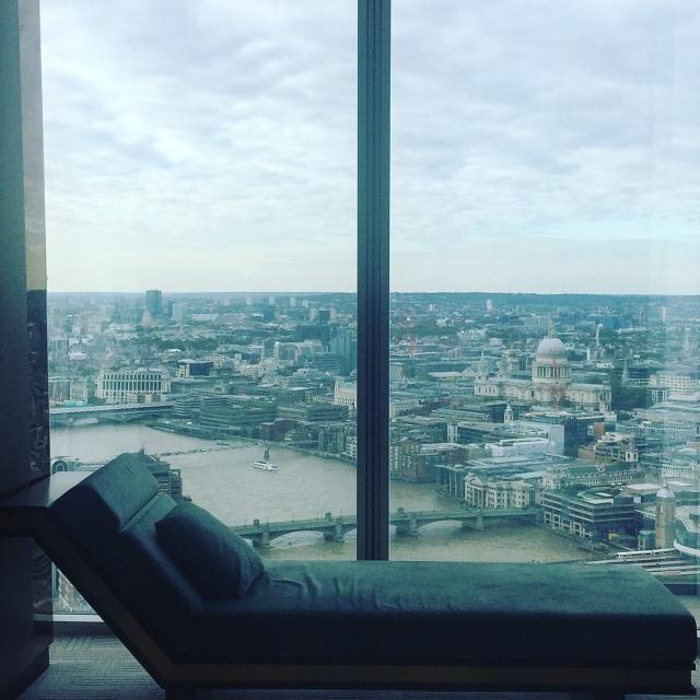 london-hotel-shangri-la