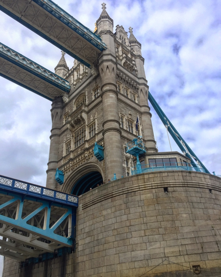 londres-london-bridge