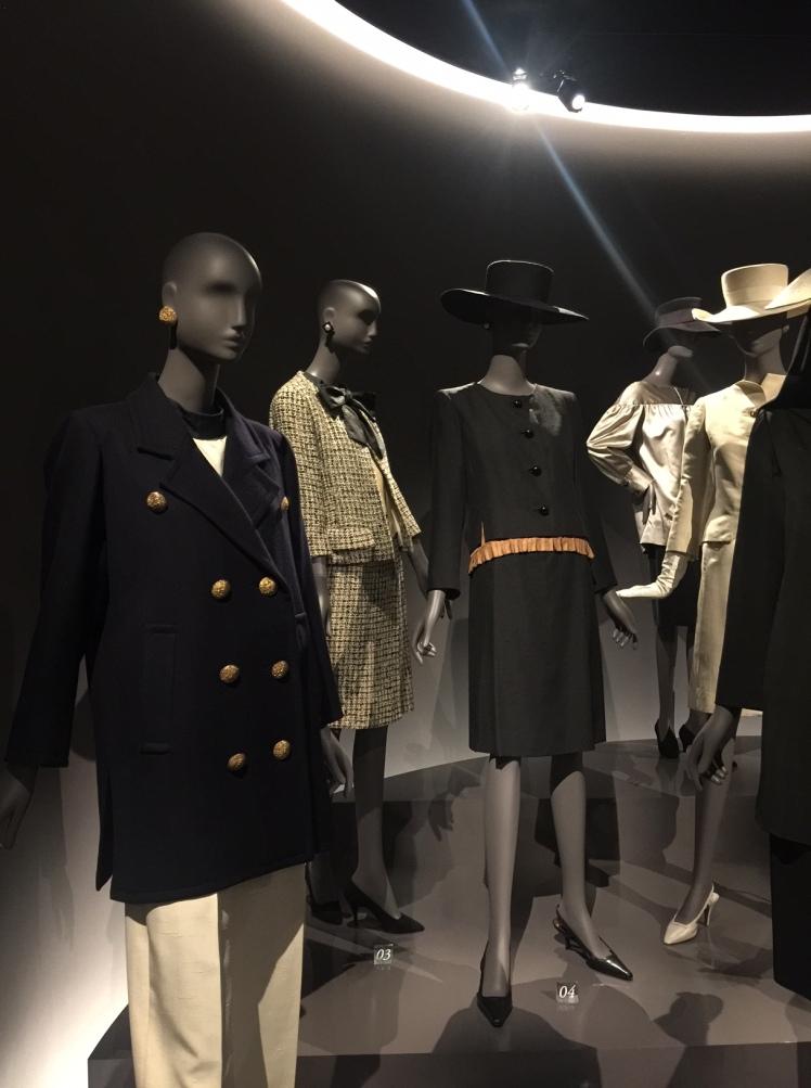 musee-ysl-paris