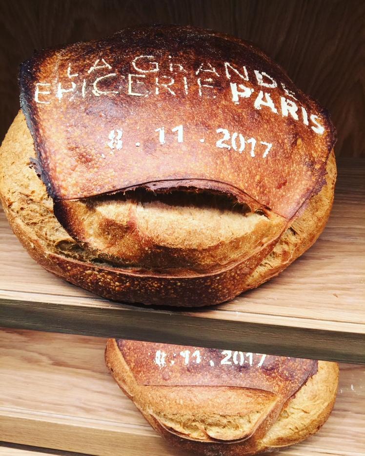 boulangerie-la-grande-epicerie-rive-droite