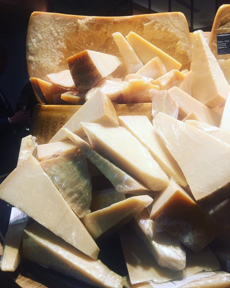 fromage-la-grande-epicerie-de-paris
