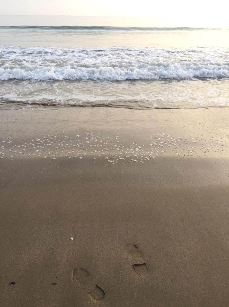 la-baule-plage