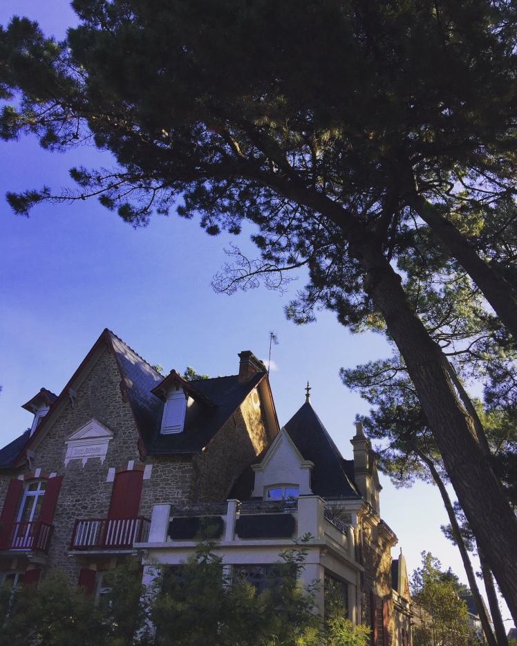 maisons-la-baule