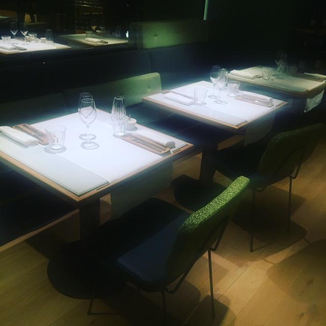 restaurant-grande-epicerie-de-paris