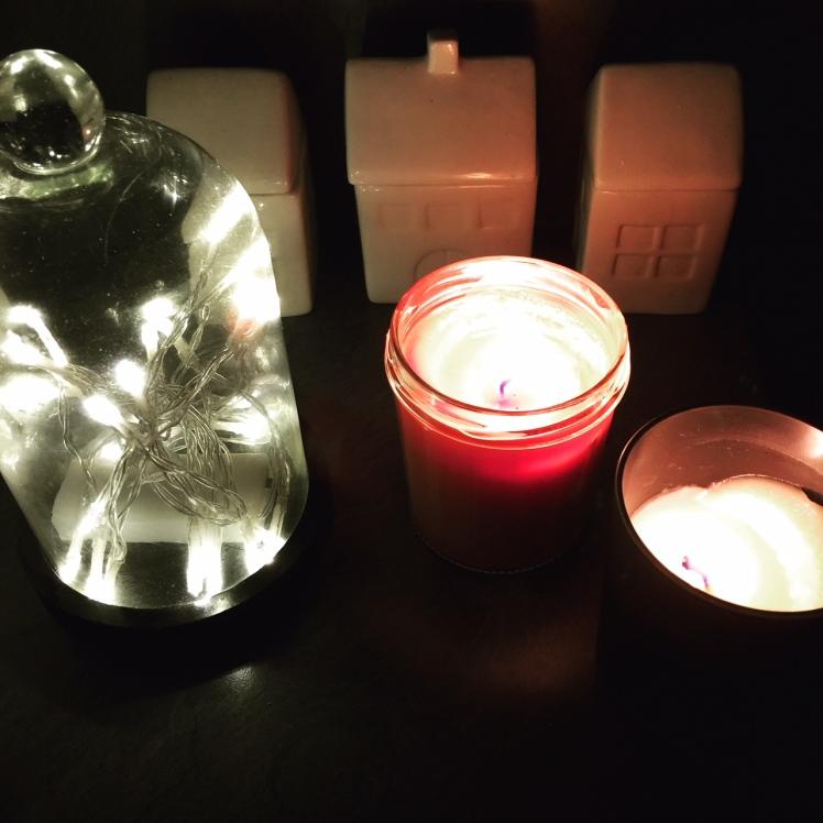 guirlande-lumineuse-noel